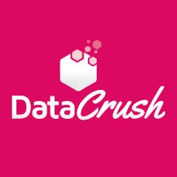 DataCrush