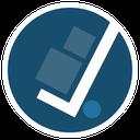 Moverbase integration logo