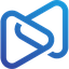 digistore24 integration logo