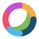 Cisco Webex Teams integration logo