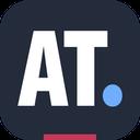 ActiveTrail integration logo