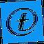 TailoredMail integration logo
