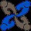 CommCare integration logo