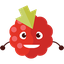 Leadberry integration logo