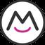 MemberSpace integration logo