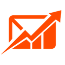 QuickMail.io integration logo