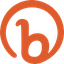 Bitly integration logo