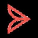 GetSwift integration logo