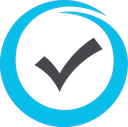 Lawcus integration logo