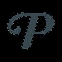 Printavo integration logo