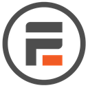 Formidable Forms integration logo
