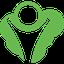 Alterdesk integration logo