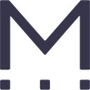 Mailigen integration logo