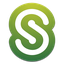 Citrix ShareFile integration logo