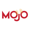 Mojo integration logo