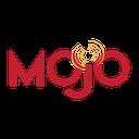 Mojo integration logo