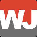 WebinarJam integration logo
