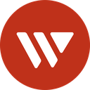 Widen Collective integration logo