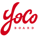 YoCo Board integration logo