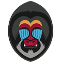 Mandrill integration logo