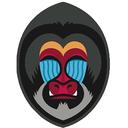 Mandrill integration logo