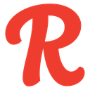 Runrun.it integration logo