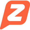 Zipwhip integration logo