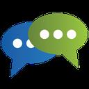 InforUMobile integration logo