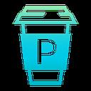 Proposify integration logo