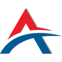 Ampliz integration logo