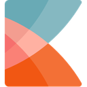 Kayako integration logo