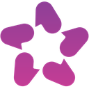 AskNicely integration logo