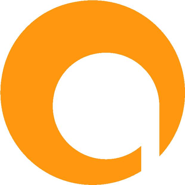 OpenAsset