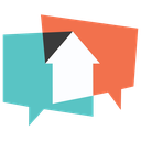 Brivity integration logo