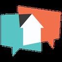 Brivity integration logo