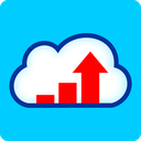 Credit Repair Cloud integration logo