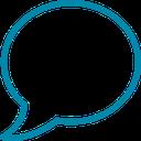 Carma Marketing Hub integration logo