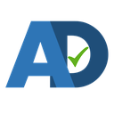 Approval Donkey integration logo