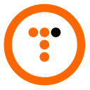 TapRight integration logo