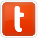 Tatango integration logo