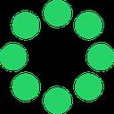 Omnify integration logo