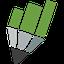 Contentools integration logo