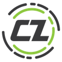 CandidateZip integration logo