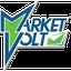 MarketVolt integration logo