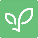 ActionSprout integration logo