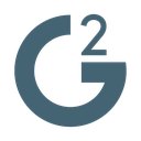 G2 Crowd integration logo
