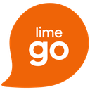 LIME Go integration logo