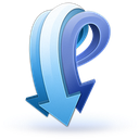 Pusher integration logo