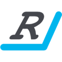 Ruler Analytics integration logo