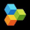 MediaSilo integration logo